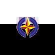 恒星科技logo