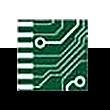ST普林logo