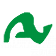 安纳达logo