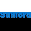 顺络电子logo