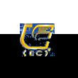 东华科技logo