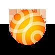 宁波银行logo