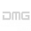 印纪传媒logo