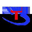 中核钛白logo