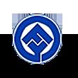 ST新光logo