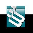 北緯科技logo