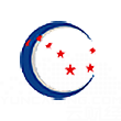 北斗星通logo