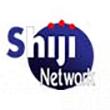石基信息logo