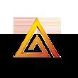 湖南黄金logo