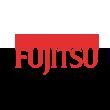通富微电logo