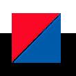 正邦科技logo