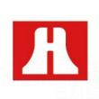 汉钟精机logo