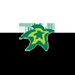 三特索道logo