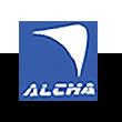 常铝股份logo