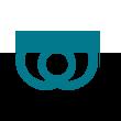 远望谷logo