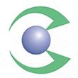 悦心健康logo