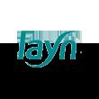 莱茵生物logo