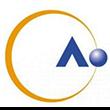 澳洋健康logo