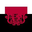 创新医疗logo