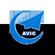 中航光电logo