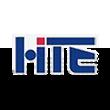 海得控制logo