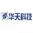华天科技logo