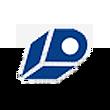 中光学logo