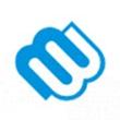 ST集成logo