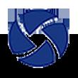 融捷股份logo