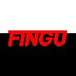 武汉凡谷logo