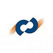 方正电机logo