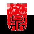 九鼎新材logo
