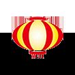 ST准油logo