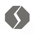 达意隆logo