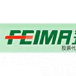 *ST飞马logo