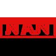 南洋股份logo