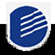 大立科技logo