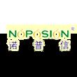 诺普信logo