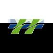 恒康医疗logo