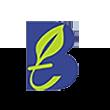 ST天宝logo