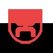 东华能源logo