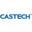 福晶科技logo