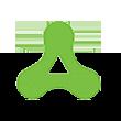 三力士logo