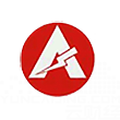 奥特迅logo