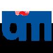 啟明信息logo