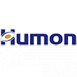 恒邦股份logo