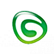 歌尔股份logo