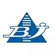 滨江集团logo