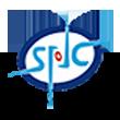 北化股份logo