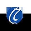 联化科技logo